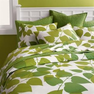 Percale Fabric - 50% Cotton / 50% Polyester, 100% Cotton Fabric, etc., Woven, Quick-Dry, Shrink-Resistant