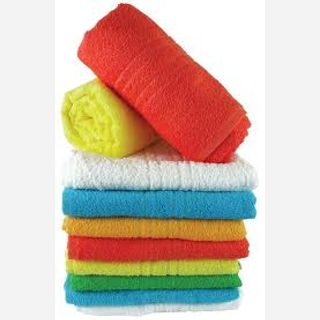 50% Polyester / 50% Cotton Fabric, 100% Cotton Fabric, etc., Woven, Quick-Dry, Good Absorbent