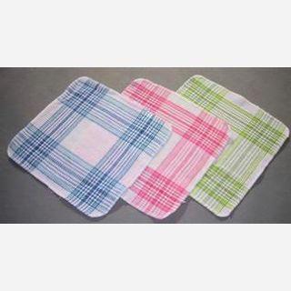 100% Cotton, 40% Polyester / 60% Cotton, 50% Polyester / 50% Cotton, Woven , Quick-Dry, Waterproof, Shrink-Resistant, Flame Retardant and Anti-Static, wrinkle free etc