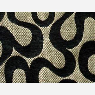 100% Polyester & 100% Rayon, Woven , Durable