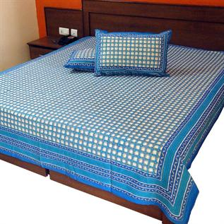 100% Cotton, Woven, Quick-Dry, Shrink-Resistant