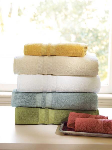 towel23