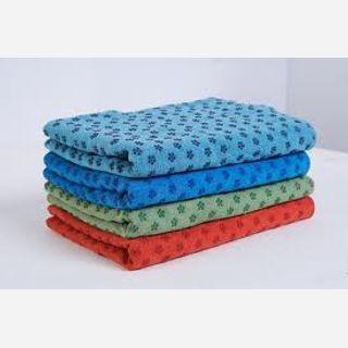 Micro Fibre Cotton, Woven, Softer, Quick-Dry
