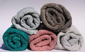 100% Cotton, Woven, Quick-Dry, Shrink-Resistant, Flame Retardant