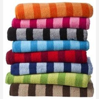 Cotton, Viscose, Woven, Quick Dry