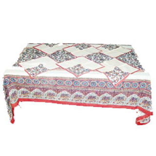 100% Cotton, Woven, Cost effective, simple and durable