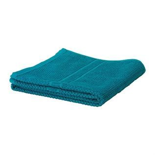 100% Cotton, Woven, Knitted, Extra Softness, Non Fading