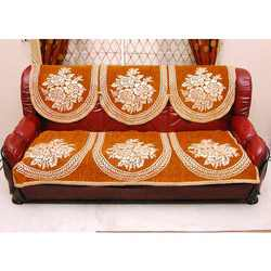 Prime Sofa Covers Suppliers Wholesale Manufacturers And Short Links Chair Design For Home Short Linksinfo