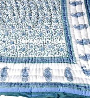 Cotton, Stitching, Shrink Resistant