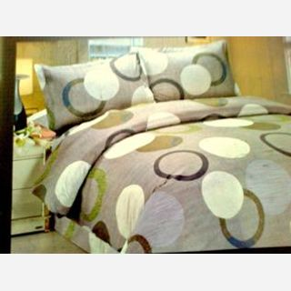 100% Cotton, Polyester / Cotton, Rotto Cotton, Woven, Quick Dry