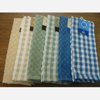 100% Cotton, Polyester / Cotton, Knitted,  Quick Dry, Flame Retardant