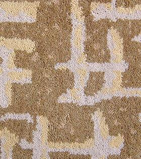 10% Wool / 90% Synthetic fibre, 80% Wool / 20% Nylon,  Woven, Velour carpet surface, Cut pile, Customized pattern