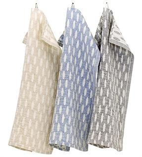 100% Cotton, Woven, Fire Resistant, Fire Proof