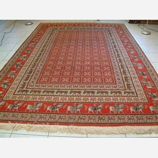 Jute, Coir, Sisal, Sea Grass, Hand Spun Jute , Handloom, Woven, Machine Made, Stitching, 100% Natural