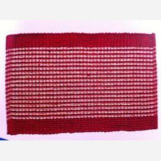 Coir, Rubber, Coir / Cocoa rubber , Handloom, Woven, Machine Made, Stitching, 100% Natural