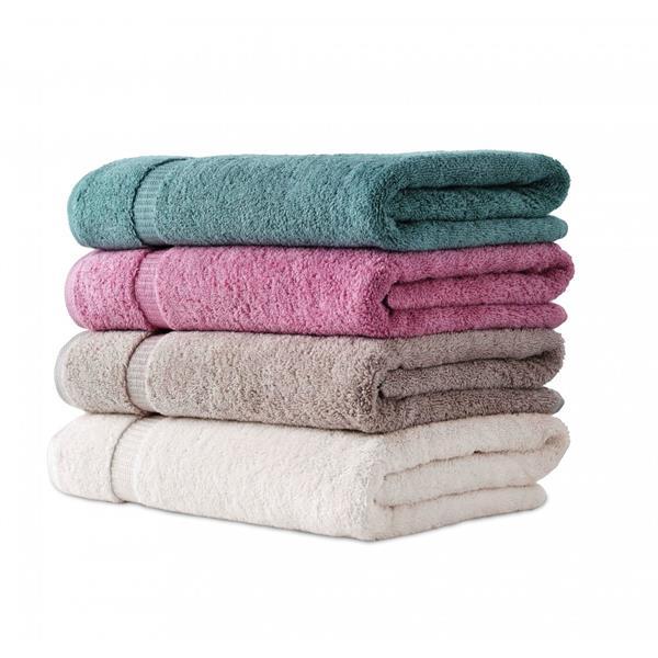 towel24