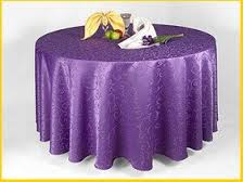 100% cotton, Damask, Woven, Shrink resistant, anti-static