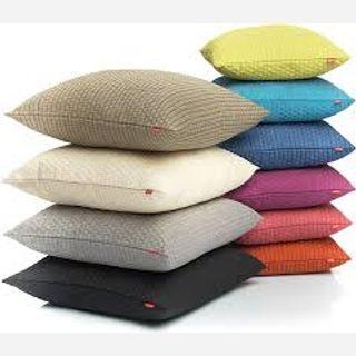 100% Cotton, Woven, Color Fastness 60%