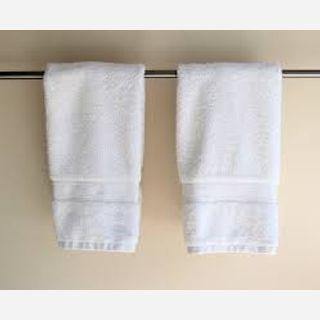 100% Cotton, Woven, Waterproof