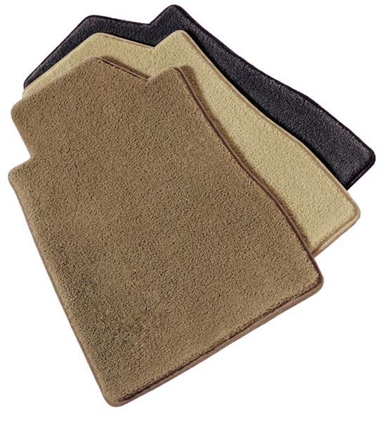 Foam, Woven, Abrasion resistant