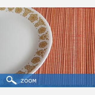 100% Cotton, Woven, Fast colors