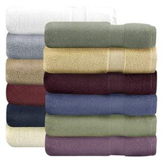100%Cotton, Polyester / Cotton, Woven, Quick-Dry
