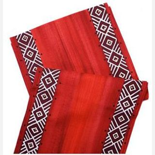 100% Polyester, Woven, Dust Resistant