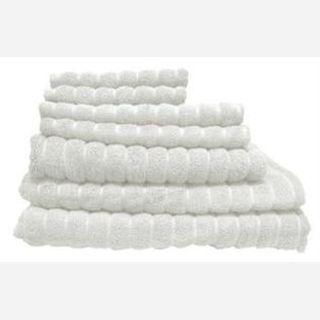 100% Cotton, 100% Polyester Microfibre, Woven, Quick-Dry