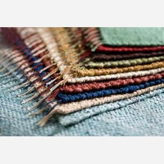 Cotton, Woven and Knitted, Quick Absorbent, Dust Repellant