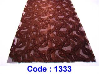 Lace Fabric, Warp Knitted , Quick-Dry