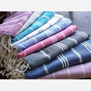 100% Cotton, Woven, Soft Touch, Quick-Dry