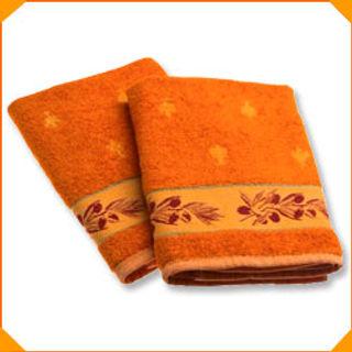 Jacquard Fabric (100% Cotton), Woven, Quick-Dry & Soft