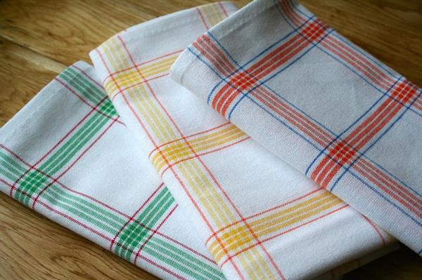 Kitchen Towels8