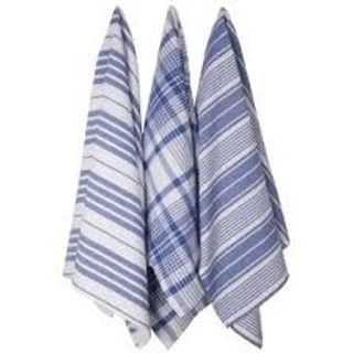 100% Cotton, Polyester / Cotton (85/15%, 80/20%), Woven, Water Absorbent