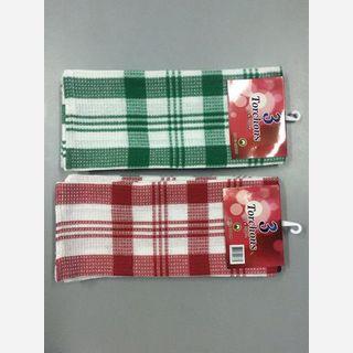 cheap kitchen napkins
