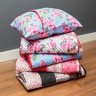 duvet covers
