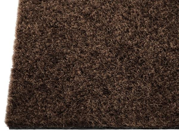 100% Natural Grass/Rice Core , Handmade - Woven , Quick Dry