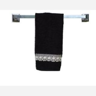 100% Cotton microfiber, Knitted, Quick-Dry, Super absorbent, No fading, Strong decontamination