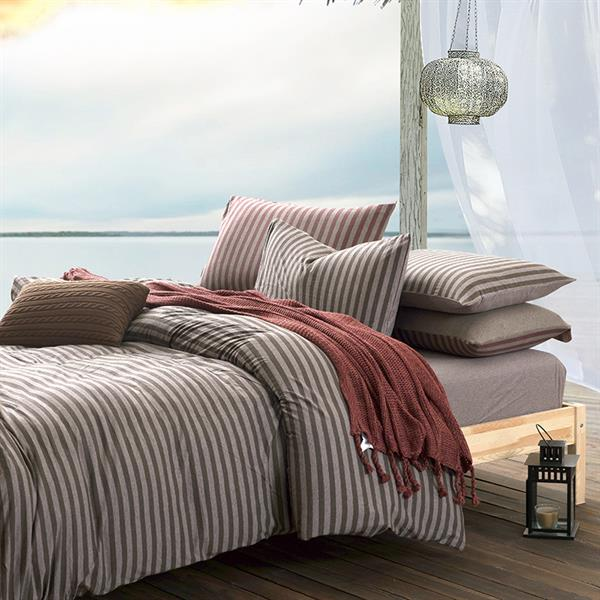 Bed Sheets : Polyester, Velvet, Knitted, Quick Dry Supplier