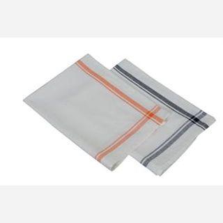 Quick Dry Kitchen Towel