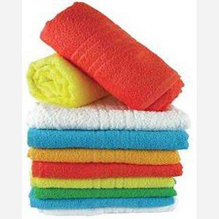 Cotton Comfortable luxury  towel