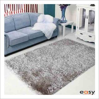 Most popular sales shaggy polyester floor carpet underlayment