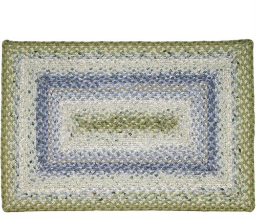 Rugs Cotton Polyester Cotton Woven Suppliers
