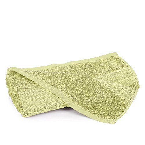 100 Cotton Woven Towels