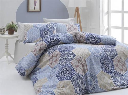 Duvet covers-Bedroom Furnishing