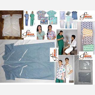 Bed linen-Bedroom Furnishing