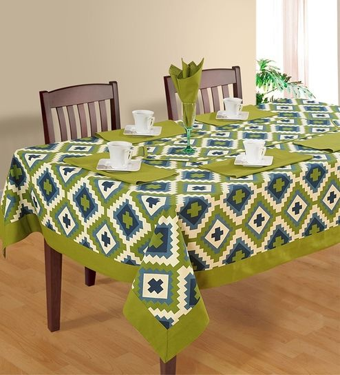 Table Covers Woven Knitted Quick Dry Anti Static Suppliers