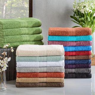 Bath linen-Bathroom Furnishing