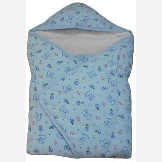 Baby Wrapping Sheet