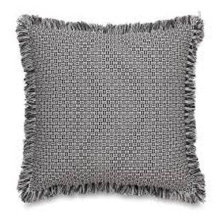 Woven Cushions